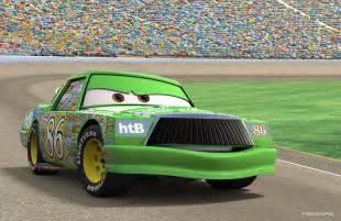 Disney Cars Disney Pixar Cars Images Hicks Hd Wallpaper And