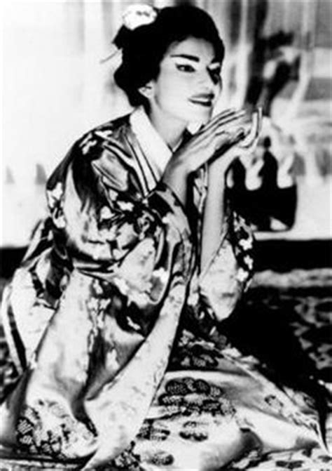 maria callas madame butterfly 100 ideas to try about opera madame butterfly search