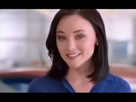 toyota commercial actress australia ngaire dawn fair ngaire dawn fair age ford ad girl