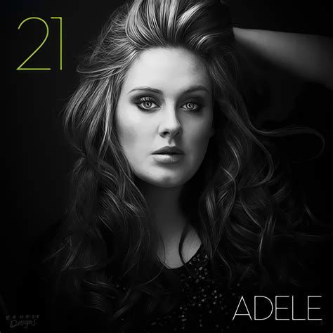 download adele new album 25 mp3 adele 21 deluxe edition www imgkid com the image kid