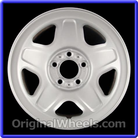 explorer wheel pattern 1996 ford explorer rims 1996 ford explorer wheels at