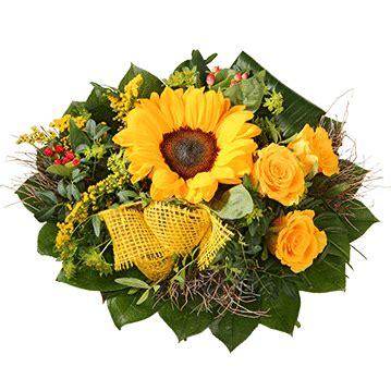 Blumen Kaufen G Nstig 80 by Blumenversand G 252 Nstig Blumenversand Blumenstrau