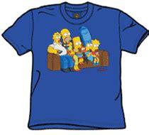 Tshirt Beatles Buy Side buy shirts of beatles marilyn elvis