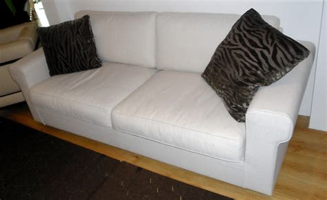 sofa bodennah sofas und couches interprofil quot jon edwards quot 2 5 sizer sofa