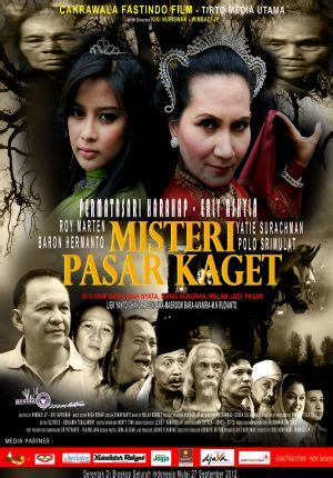 download film misteri ogut misteri pasar kaget 2012 free download video horor