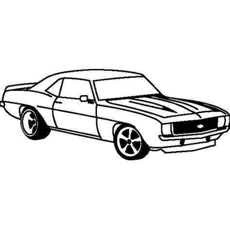 coloring pages camaro cars how to draw camaro cars coloring pages best place to color