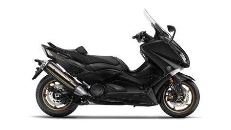 tmax iron max abs  scooter yamaha motor france