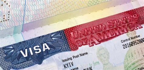 preguntas en una entrevista de visa americana las preguntas b 225 sicas en la entrevista para la visa de eu