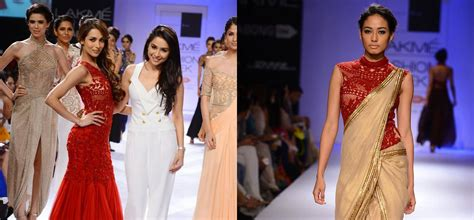 best designers top indian fashion designers who have invaded the fashion