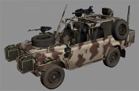 Helicopter Chair Military Offroad Special Downloadfree3d Com