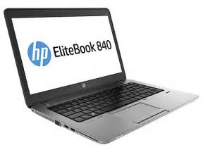 review hp elitebook 840 g1 h5g28et ultrabook