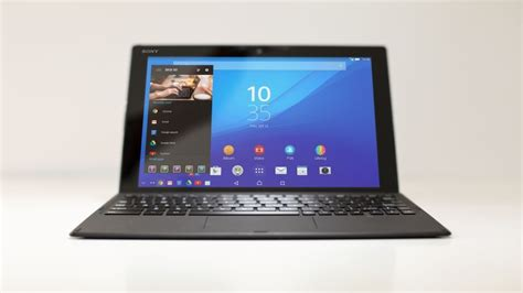Tablet Sony Z4 xperia z4 tablet android tablet sony mobile global uk