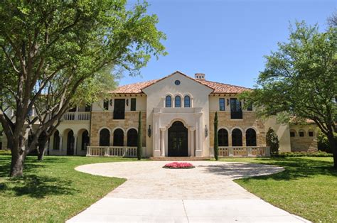 mediterranean custom homes mediterranean style custom home builder avida custom homes style gallery