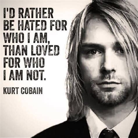 kurt cobain english biography words of the week 48 2015 kurt cobain tfrnorthcyprus