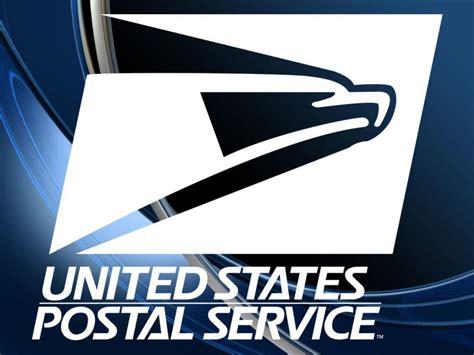 Usps Logo Images