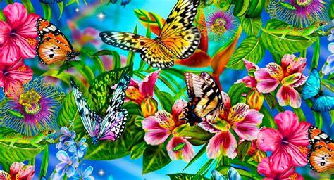 Imagenes Sobre Mariposas | im 225 genes de mariposas