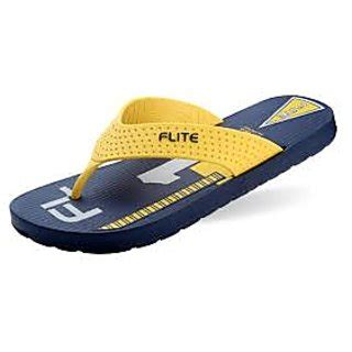 relaxo slippers for relaxo flite slippers 28 images relaxo flite slippers