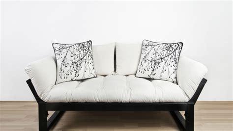 cuscini per divani moderni dalani cuscini decorativi per divano libera la fantasia