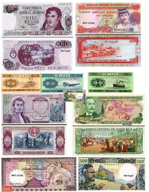 Souvenir Magnet Kulkas Gudang Negara Myanmar daftar mata uang daun insulin