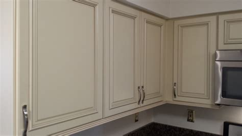 kitchen cabinet refacing materials about remodeling of new jersey