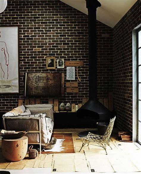 hauptbadezimmer ideen 58 besten interior ideen bilder auf