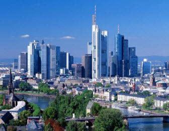 banken in leipzig liste frankfurt p konto pf 228 ndungsschutzkonto konto ohne