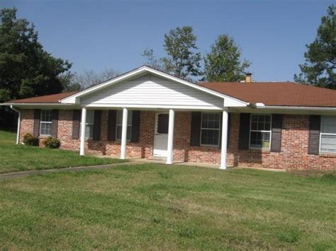 news homes for sale in tupelo ms on homes for sale in