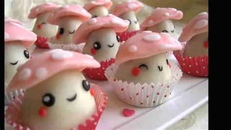 Cupcake Decorating Supplies Cupcake Decorations Beautiful Cupcakes Ideas Edible
