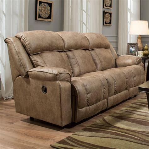 Franklin Reclining Sofa Reclining Sofa Marshall By Franklin Wilcox Furniture Reclining Sofas Corpus Christi