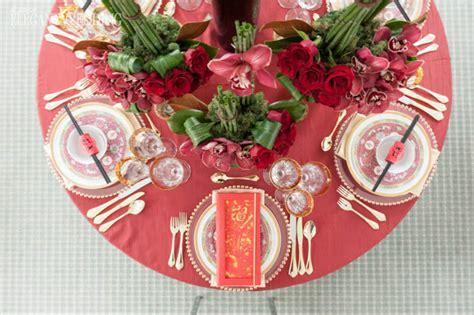 Traditional & Modern Chinese Wedding Ideas   ElegantWedding.ca