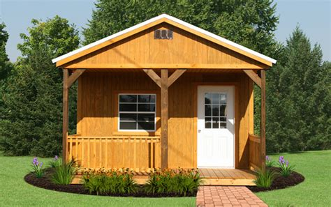 portable buildings cabins barns  sheds texas