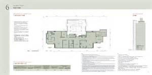 Scott Park Homes Floor Plans by Lozier Homes Floor Plans Modern Home Design And