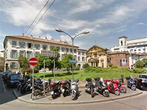orari poste porta di roma centro storico gli spazi urbani da recuperare