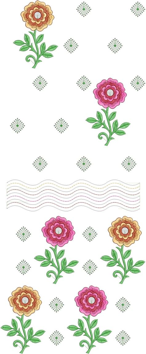 embroidery design boutique 2 embdesigntube download boutique style embroidery designs