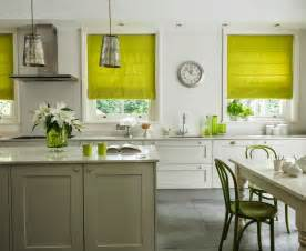 Lime Green Kitchen Curtains Decor Cafe Curtains For Kitchen Ideas Cafe Curtains For Kitchen And Why They Are Popular Best