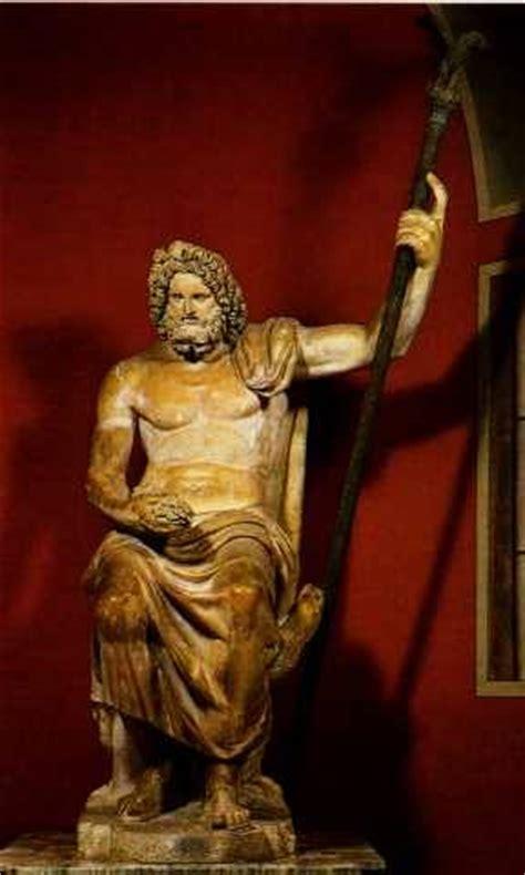 imagenes zeus dios griego religi 211 n y mitolog 205 a