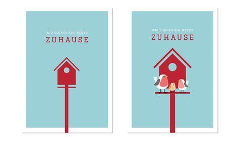 Postkarten Drucken Geringe Auflage by Postkarten Haussuche Ab Jetzt Individualisiert