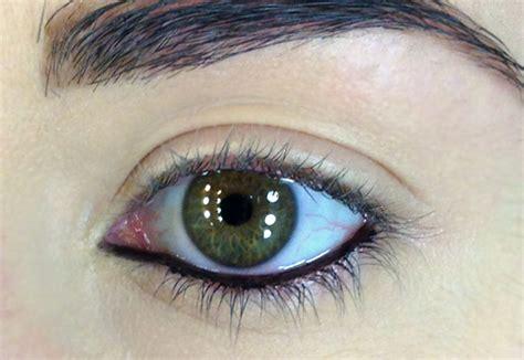 interno occhio review matita contorno occhi 12h di sephora consigli su