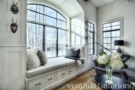 Veranda Interiors by Veranda Interiors For The Home