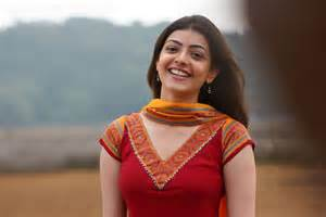 Kajal agarwal hot hd wallpapers 1366x768 excellent hd quality of