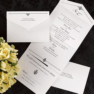sending a wedding invitation to the white house 1000 images about seal send wedding invitations on