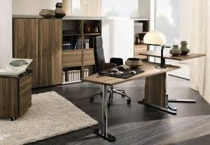 Home Decorators Desk Home Offices Ideas From Huelsta Freshome
