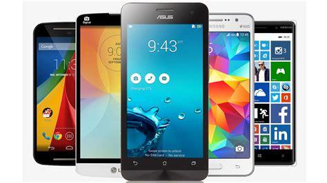 imagenes variadas para celular estos son los smartphones android m 225 s seguros actualmente