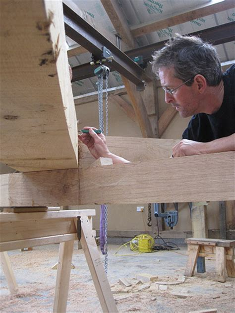 timber framing blog hackney tools