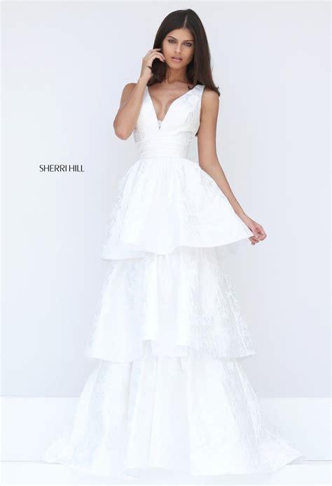 Wedding Dresses Hickory Nc wedding dresses hickory nc discount wedding dresses