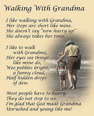 Deceased Grandmother Birthday Quotes 1 Year Death Anniversary Quotes For Grandmother Image