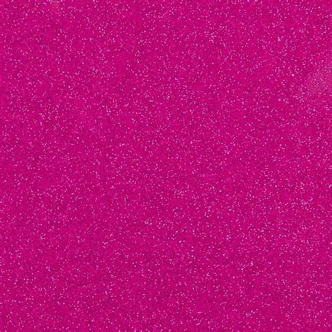 Autofolie Pink Glitzer by Fuschia Upholstery Fabric Fuschia Pink Solid Suede