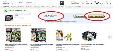 amazon indonesia free shipping amazon ca free shipping related keywords keywordfree com
