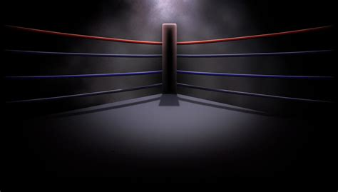 boxing background boxing ring wallpaper 183