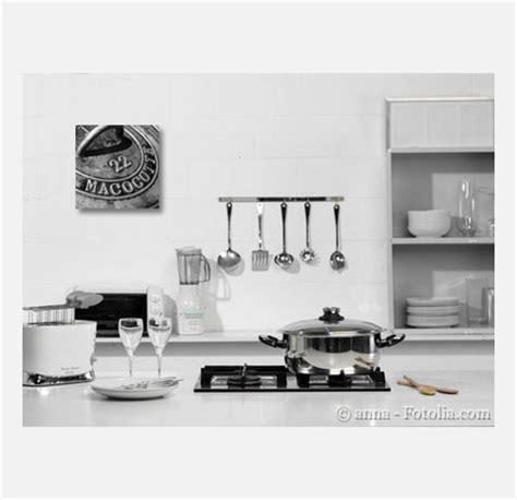 tableau blanc cuisine vente d un tableau originale pour la cuisine ma cocotte nc614